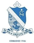 Picture for category Assumption Convent School