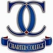 Picture for category Charter College