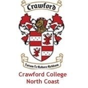 Picture for category Crawford College North Coast