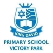 Picture for category King David Primary School Victory Park