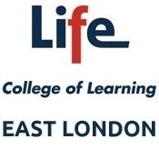Picture for category Life College of Learning : East London