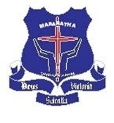 Picture for category Maranatha Christian School