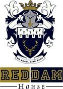 Picture for category Reddam House Bedfordview