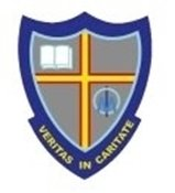 Picture for category St Benedict's Catholic School for Boys