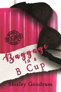 Picture of Baggage in a B Cup, by Shirley Goodrum