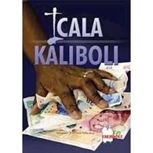Picture of Icala Kaliboli (School Edition) (Nutrend/New Dawn Publishers)