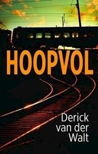 Picture of Hoopvol (Derick van der Walt)